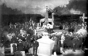 1922_inaugurazione_monumento_caduti_cavoretto