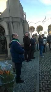 Cerimonia Padre Cipolla 1 dicembre 2015