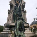 Monumento Guasco Di Bisio Spinola