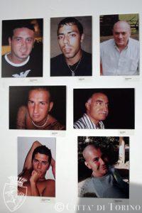 gli-operai-morti-nel-rogo-del-6-dicembre-2007