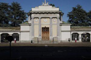 ingresso-cimitero-monumentale