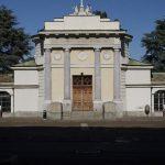 Venerdì 8 dicembre Festa dell'Immacolata cimiteri aperti sino alle 12.30. Accesso con auto private agli autorizzati.