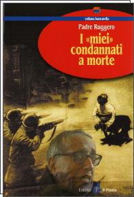 Libro padre Ruggero