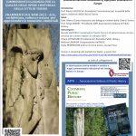 Frammenti web. Lunedì 31 maggio alle ore 17.30 settimo incontro sulla valorizzazione culturale dei cimiteri.
