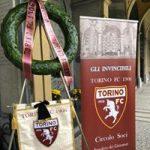 Grande Torino. Martedì 4 maggio alle ore 12.30 al cimitero Monumentale si ricordano i calciatori granata con una cerimonia