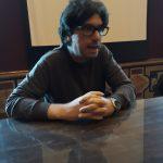 Sociologo Nicola Pannofino