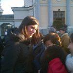 Al cimitero Monumentale e al Parco, giovedì 6 dicembre, si ricordano le vittime della Thyssenkrupp