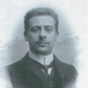 ALBERTO BALLOCO