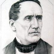 Ritratto di Brofferio