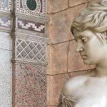 Monumento Brondelli Di Brondello
