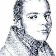 ritratto di LUIGI CIBRARIO