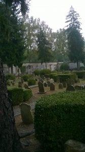 cimiteri ebraici 1