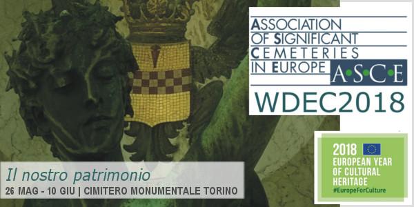 Estratto locandina wdec 2018