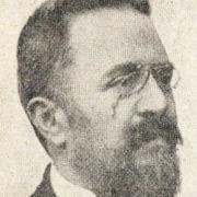 Edoardo Daneo