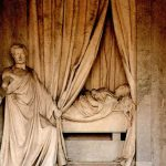 Monumento Dettoni