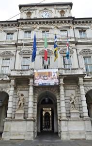 foto comune di Torino