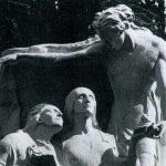 Monumento Gambaro