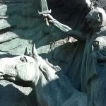 Monumento Geisser