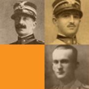 """Tutti i personaggi della categoria """"Centenario Prima Guerra"""""""