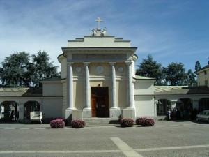 imm.cimiteri 020