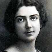 Iolanda di Savoia