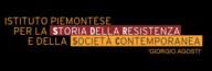 """ISTORETO - Istituto piemontese per la storia della Resistenza e della società contemporanea """"Giorgio Agosti"""""""