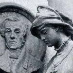 Monumento Jannetti