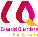Logo Casa del Quartiere