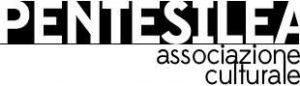 Logo Pentesilea