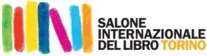 Logo del Salone del Libro