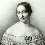 Carlotta Marchionni