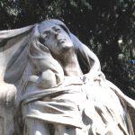 Monumento Moriondo