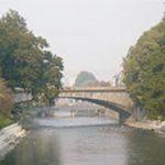 CARLO MOSCA - Ponte