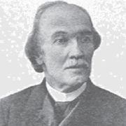 GIACINTO PACCHIOTTI