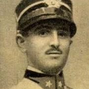 Alberto Picco