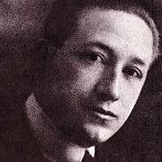 Stefano Pittaluga