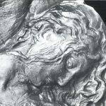 Monumento Poccardi