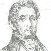 Ritratto di ALESSANDRO RIBERI