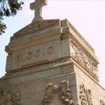 Monumento Riccio