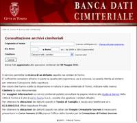 ricerca_defunto1
