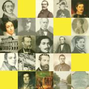 """Tutti i personaggi della categoria """"Risorgimento"""""""