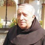 PADRE RUGGERO CIPOLLA
