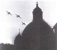Bombardamenti a Torino