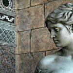 Torino Spiritualità al Cimitero Monumentale: sabato 26 e domenica 27 settembre alle ore 10, passeggiata al femminile tra racconti e canti.