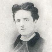 Ritratto di Viriglio