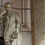 Monumento Antonietti-Zumaglini